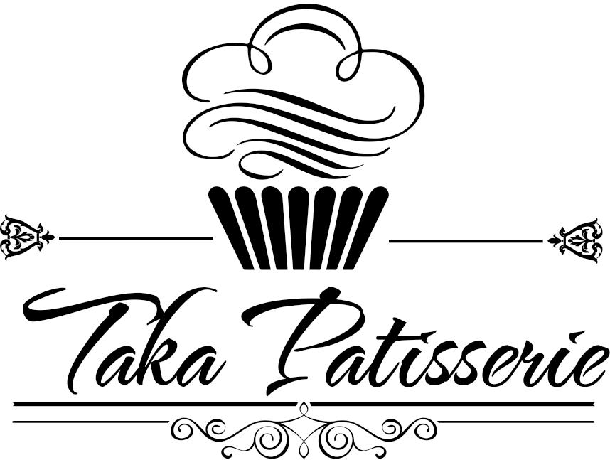Our Supporter - Taka Patisserie