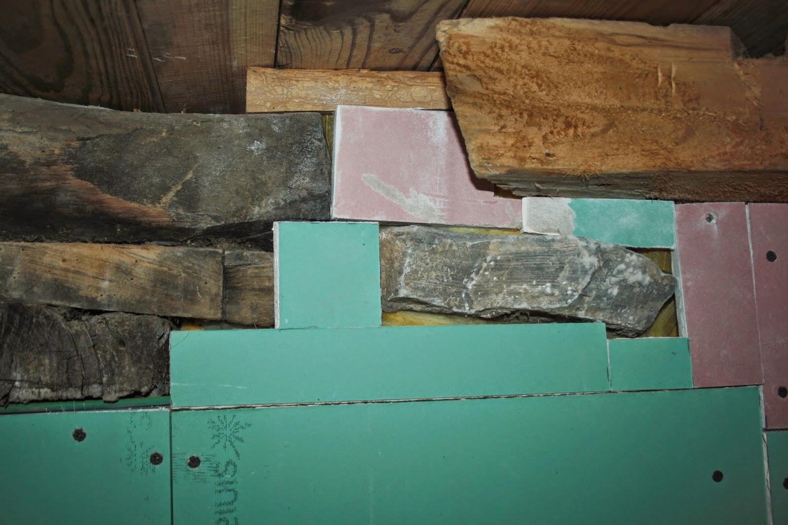 sp l o club de la montagne noire et de l 39 espinouze mardi 26 mai 2015 travaux au local. Black Bedroom Furniture Sets. Home Design Ideas