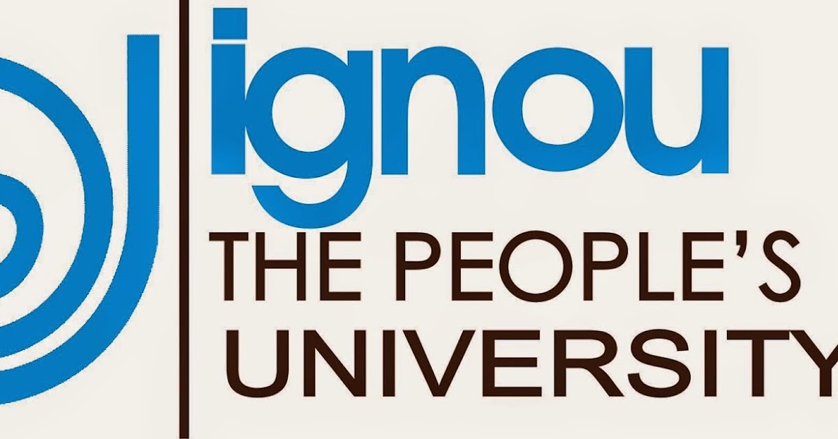 ignou solved meg assignments 2014