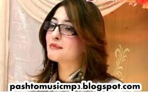 Gul Panra-[pashtomusicmp3.blogspot.com]