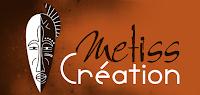 Metiss Création, agence web à Madagascar