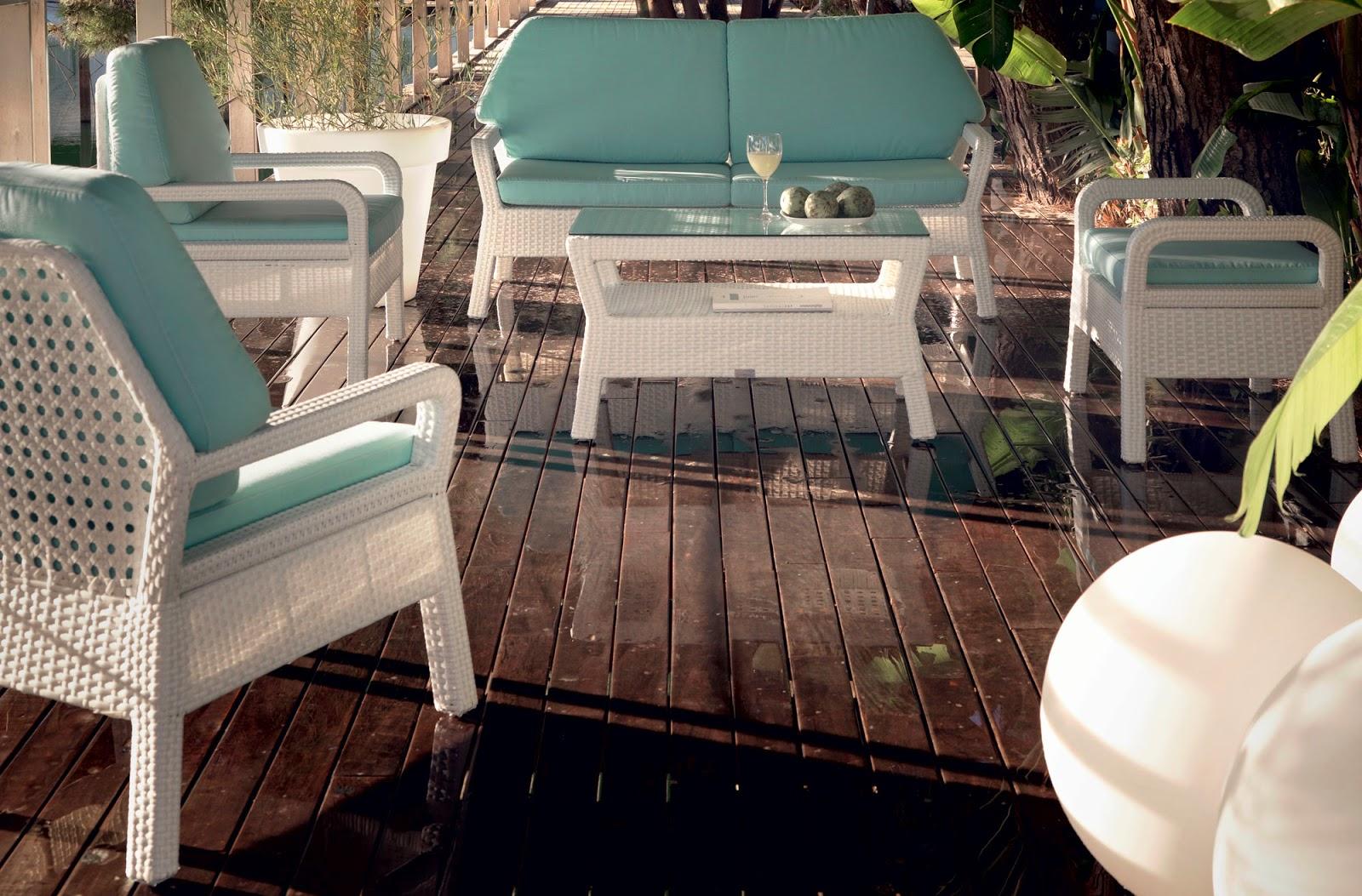 http://www.portobellostreet.es/mueble/37852/Salon-de-jardin-Tempis