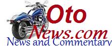 Berita Otomotif Terbaru