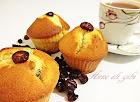kekler&muffinler