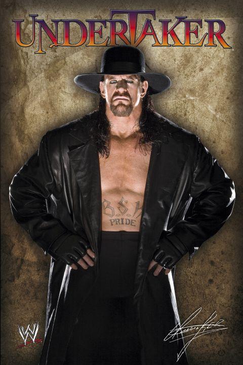 wwe undertaker wwe undertaker wwe undertaker wwe undertaker