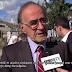 """Γ.Σούρλας για τους άταφους νεκρούς του 40:""""Η μεγάλη  απόφαση που με  κρατά μακριά απο την Ελλάδα για τις εκδηλώσεις της 28ης Οκτωβρίου""""(βίντεο)"""