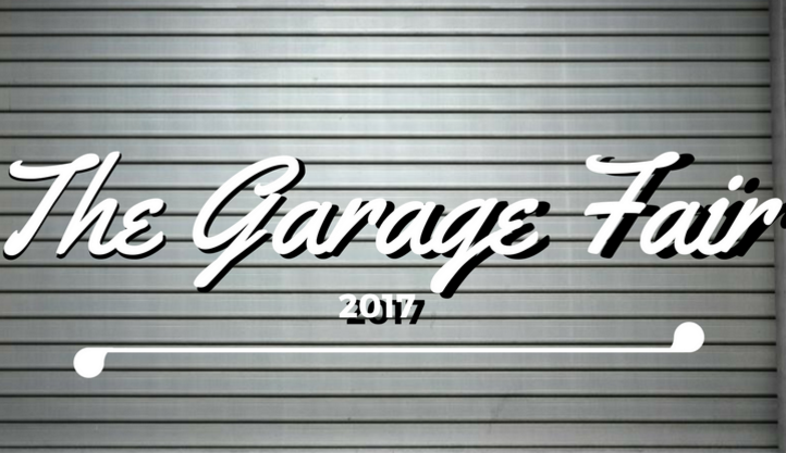 The Garage Fair