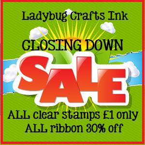 http://www.ladybugcraftsink.co.uk/