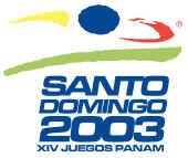 LOGO_JUEGOS_SANTO_DOMINGO.jpg
