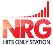 the streaming|NRG Radio Albania Live