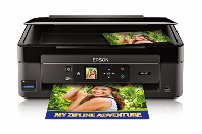 http://karangtarunabhaktibulang.blogspot.com/2014/09/epson-xp-310-printer-all-in-one-spesifikasi-canggih.html