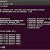 Ubuntu: Mkisi Offline Installer Creator