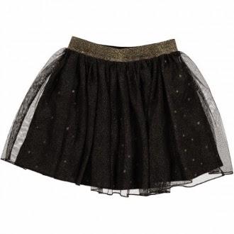 la tenue de f te de ma fille par dpam dans la peau d 39 une fille. Black Bedroom Furniture Sets. Home Design Ideas