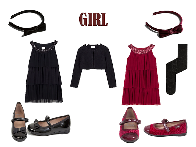 http://tienda.garvalin.com/zapatos-de-nina