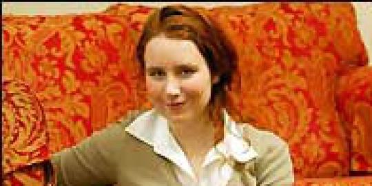 http://majalahkonyol.blogspot.com/2013/03/artikel-dewasa-6-gambar-wanita-yang.html