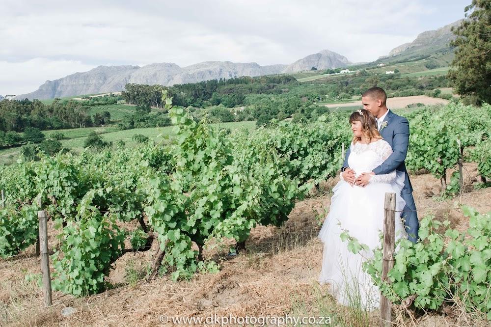 DK Photography CCD_5107 Preview ~ Lauren & Juan-Pierre's Wedding in In The Vine, Stellenbosch
