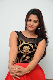 Ananya shetty dazzling pics 011.JPG