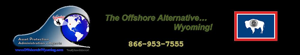 OIW Trust Associates LLC