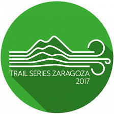 TRAIL SERIES ZARAGOZA 2017