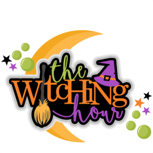 http://1.bp.blogspot.com/-HBLEftm52bk/VfV0jJ9SfuI/AAAAAAAAGMo/w339kiekn2o/s1600/med_the-witching-hour-title.png