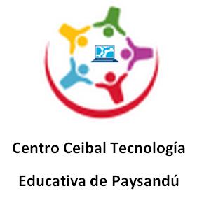 CCTE Paysandú