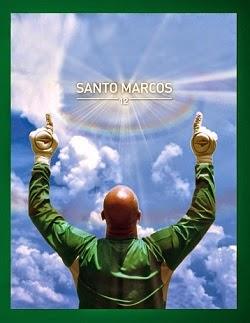Santo Marcos – Palmeiras