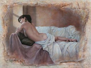 Современные художники Франции