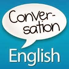 Pentingnya Bahasa Inggris