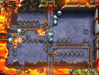 fieldrunners final mediafire download, mediafire pc