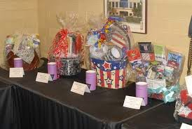 arc of orleans thank you donors of the arc 39 s upcoming basket raffle. Cars Review. Best American Auto & Cars Review