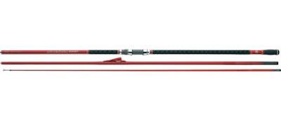 Warung Pancing Dan Berburu Joran Daiwa Interline Rods