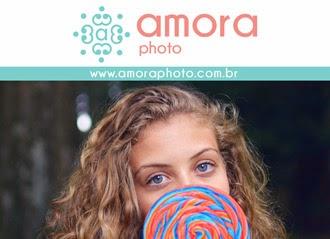 Amora Photo