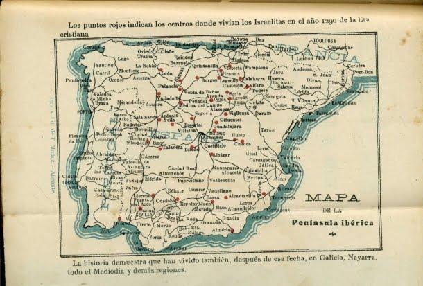 1905 LIBRO SOBRE LA HISTORIA