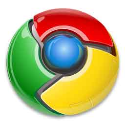 Google Chrome LAtest Version