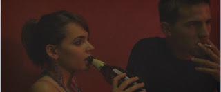 clip - клип 2012