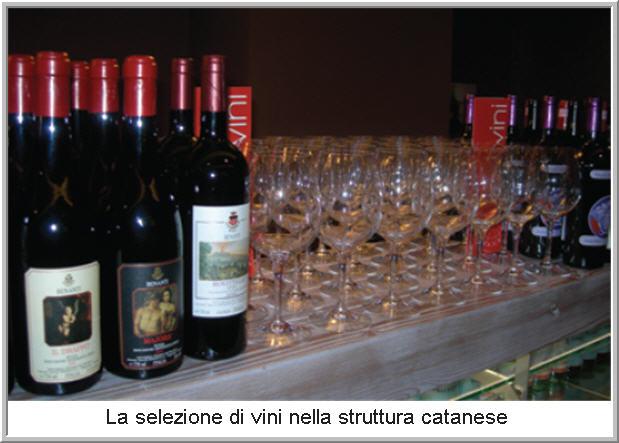 Gambero rosso a sud c 39 pi gusto s t r a v a g a n z a - Corsi cucina roma gambero rosso ...