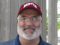 John S. Wren, MBA+
