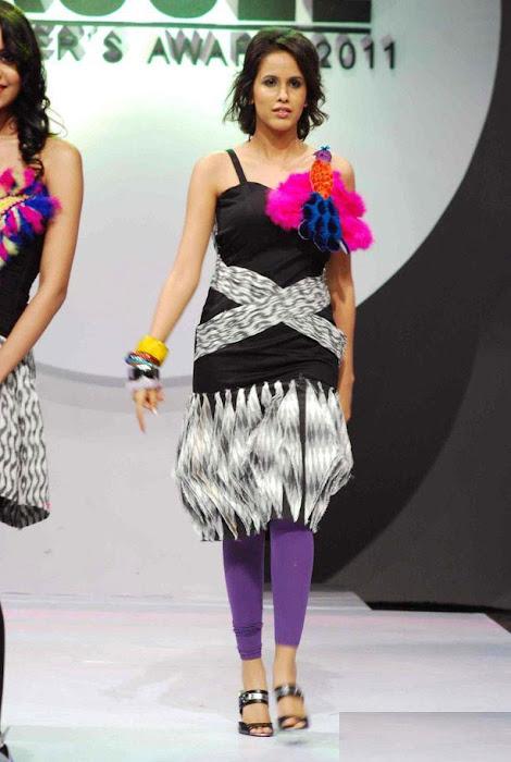 Tassel designer awards 2011 film pics