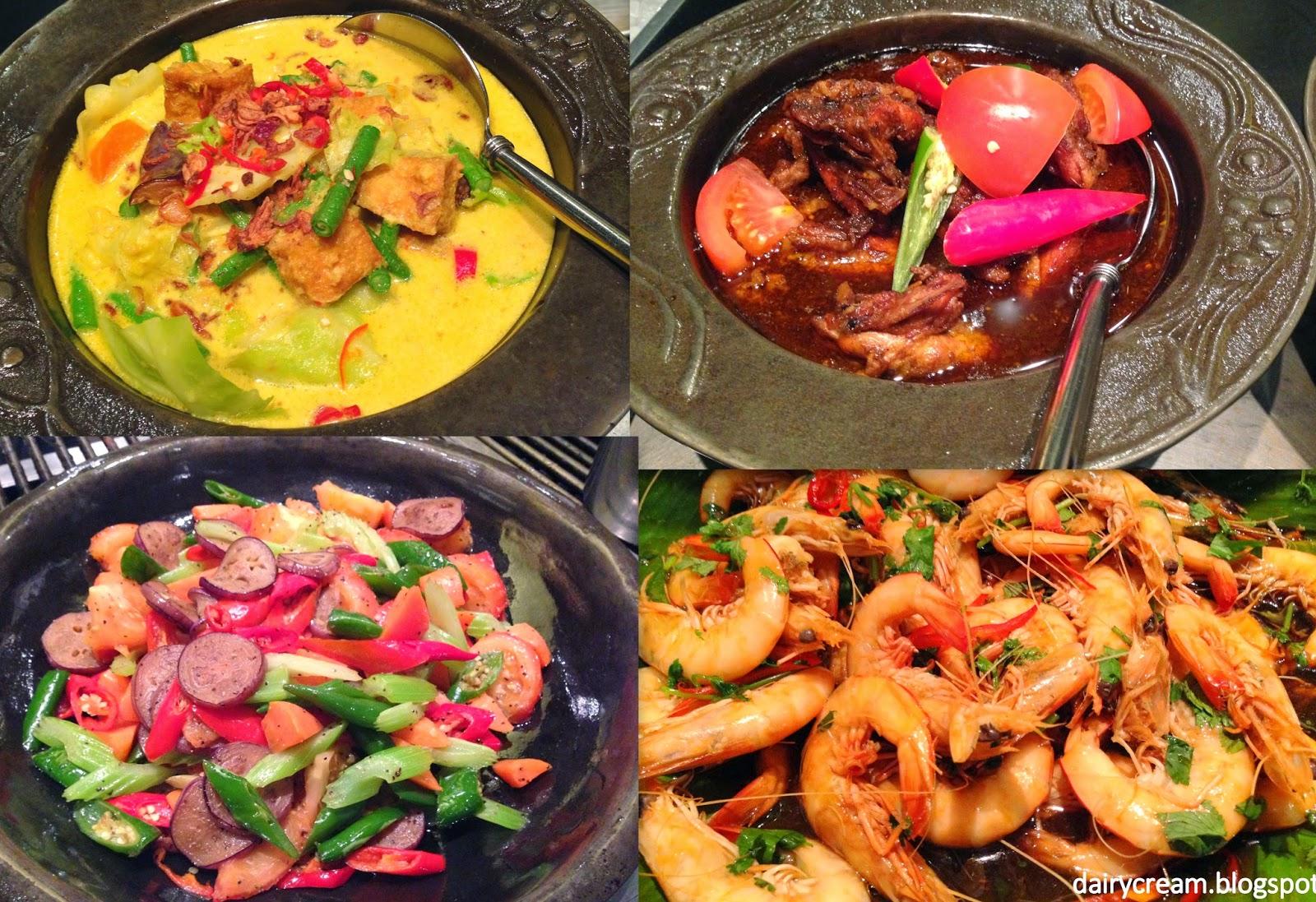 Sichuan Kitchen Menu Portland Maine