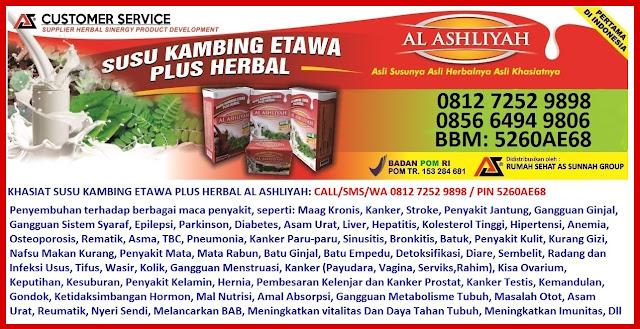 Daftar Alamat Dan Nomor Telepon Apotik Kimia Farma Di Bandung