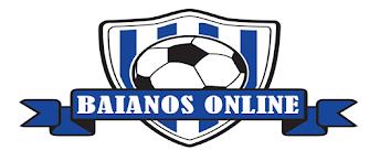 Baianos Online