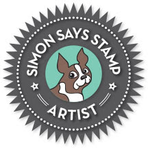 Simon Says Stamp Artist Group