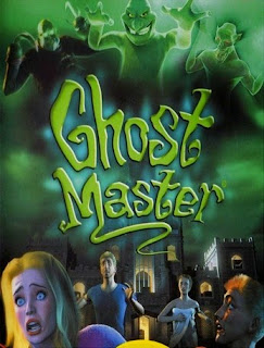 http://www.softwaresvilla.com/2015/05/ghost-master-pc-game-free-download.html