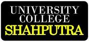 Universiti*Ku