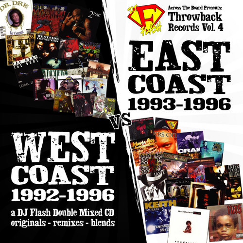 west coast rappers essay West coast and east coast extensions overview through a minimum of 700 words in a short, professionally written paper, outline a small transmedia project that fits the following criteria:.