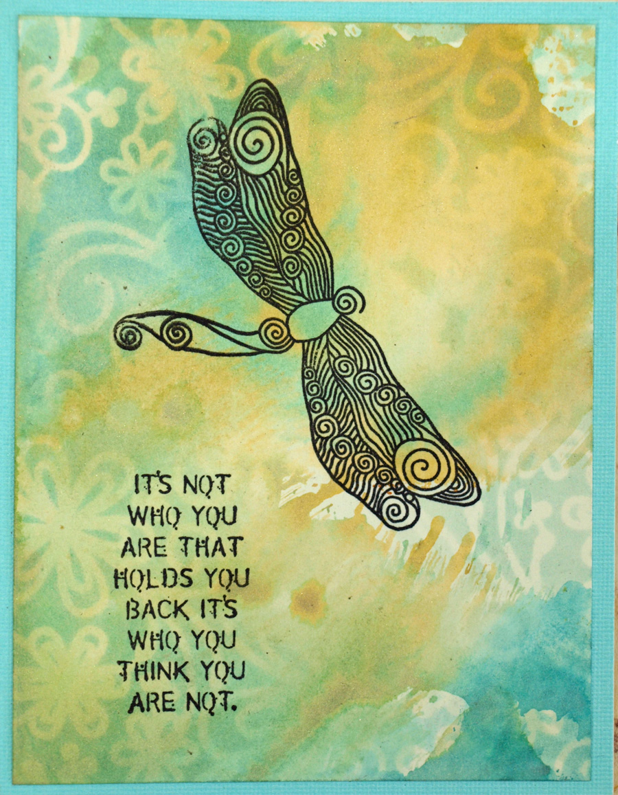 Dragonfly Sayings And Quotes. QuotesGram