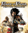 Prince Of Persia The Two Thrones Full RIP 1