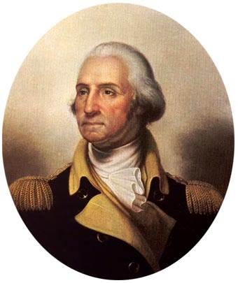 the visions of george washington What made george washington the most remarkable man of an extraordinary generation he was not an intellectual giant like benjamin franklin, john adams, thomas jefferson, or james madison.