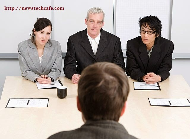 Job Interview Tips - Mistakes You Should Not Commit During The Interview