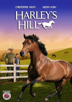 Download Harleys Hill (2011) DVDRip 350MB Ganool
